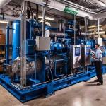 emerson-industrial-refrigeration