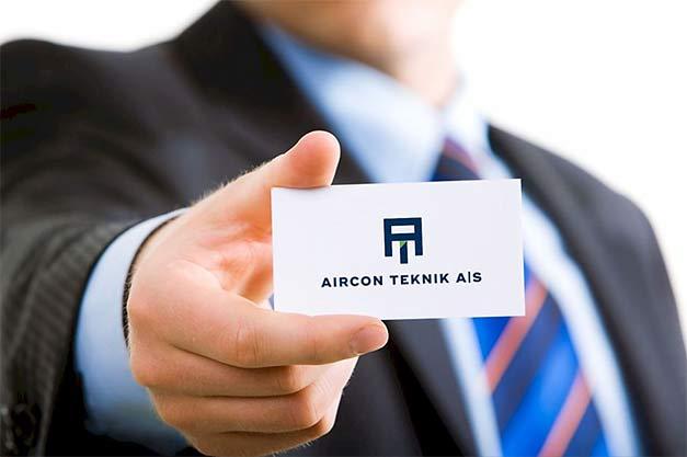 aircon-teknik