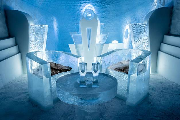 once-upon-a-time-icehotel