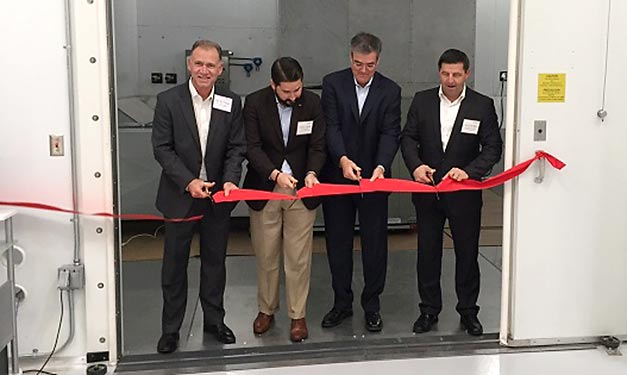 danfoss-adc-ribbon-cutting-ceremony_web