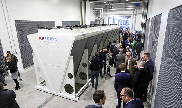 refrion-1