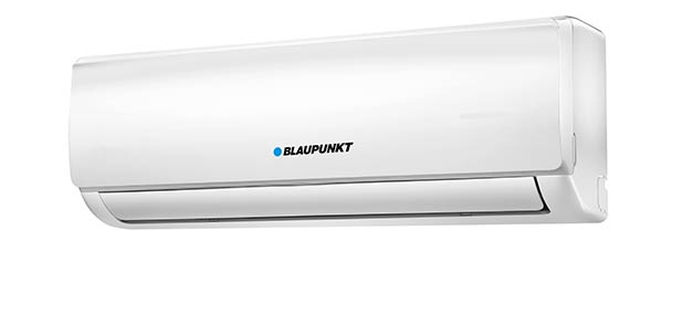 Blaupunkt air conditioners in the UK