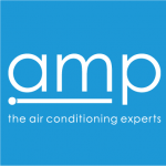 AMP Air Conditioning
