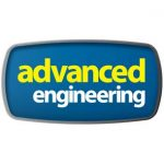 Advanced Engineering Lld.