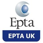 Epta UK