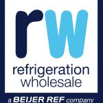 RW Refrigeration Wholesale Ltd
