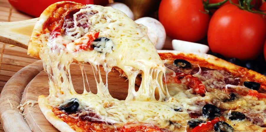 Aqua slices cheese maker's energy bill