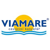 Viamare