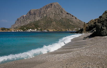 Kalymnos-Massouri,Myrties