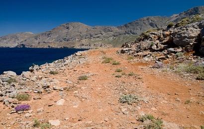 Kalymnos-poloostrov Kefala,pláž Alexis,Patela,Skalia,Arginonda,K...