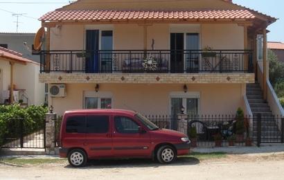 Thassos 2010 - Potos
