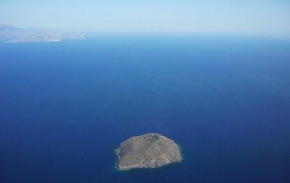 Kalymnos,Pserimos,Plati