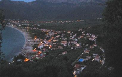Golden Beach 15