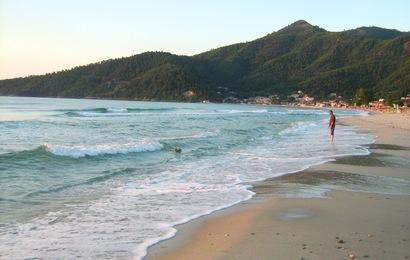Golden Beach10
