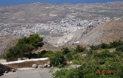 Santorini 2015 294