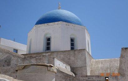 Santorini 2015 307