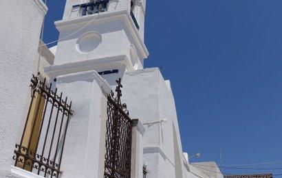 Santorini 2015 309