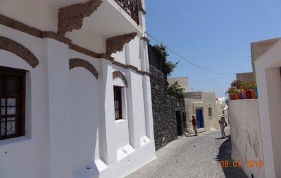 Santorini 2015 318