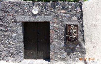 Santorini 2015 319