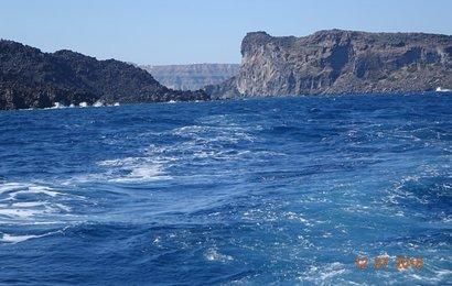 Santorini 2015 621