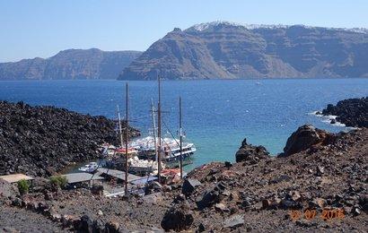 Santorini 2015 627