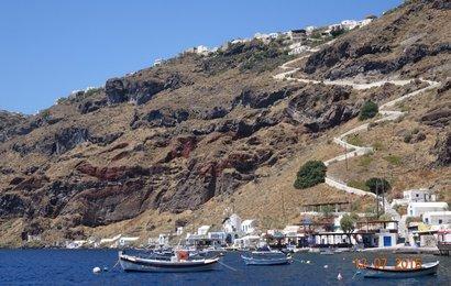 Santorini 2015 686