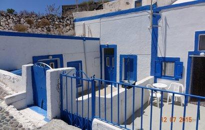 Santorini 2015 693