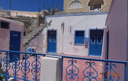 Santorini 2015 696