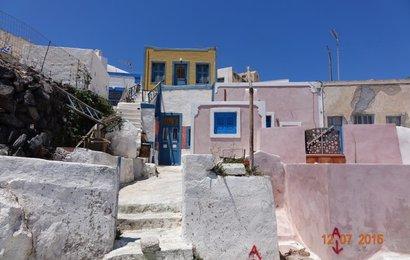 Santorini 2015 697