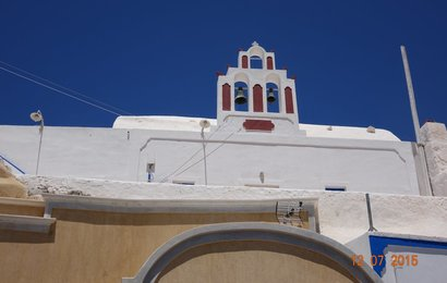 Santorini 2015 702