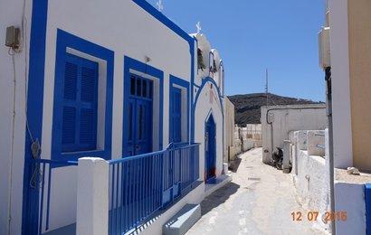 Santorini 2015 703