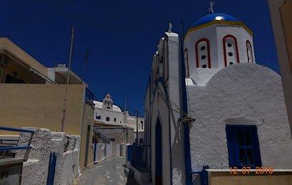 Santorini 2015 705