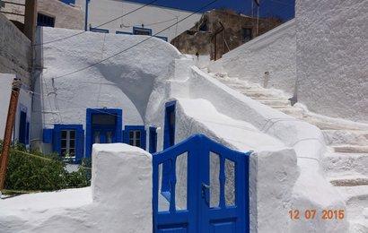 Santorini 2015 708