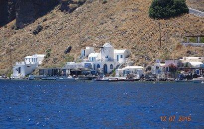 Santorini 2015 715