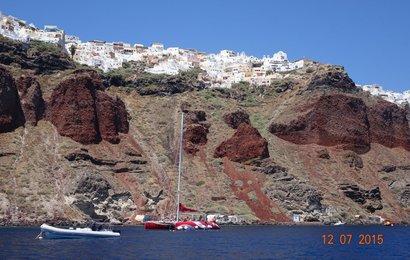 Santorini 2015 725