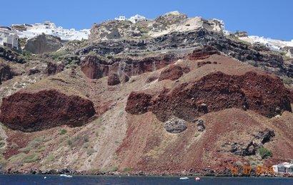 Santorini 2015 728