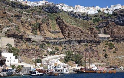 Santorini 2015 755