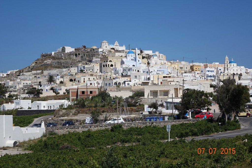 Santorini 2015 229