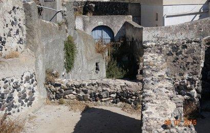Santorini 2015 519