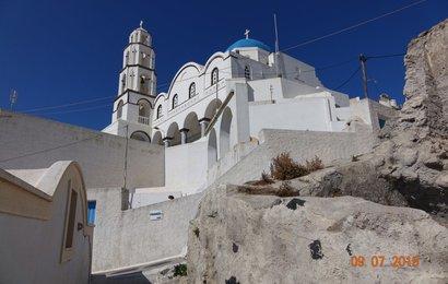 Santorini 2015 520
