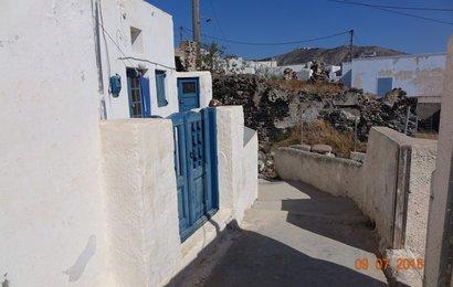 Santorini 2015 521