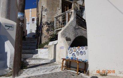 Santorini 2015 523