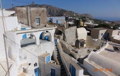 Santorini 2015 528