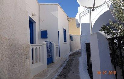 Santorini 2015 533