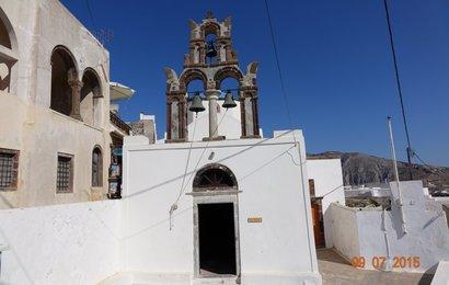 Santorini 2015 535