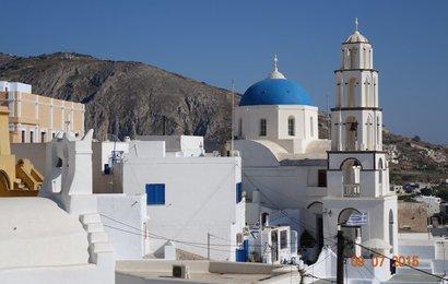 Santorini 2015 540