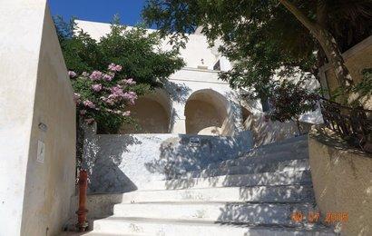 Santorini 2015 541