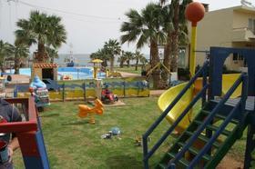 Star Beach Village