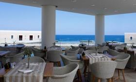 Royal Blue Resort