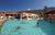 Aquis Blue Sea Resort
